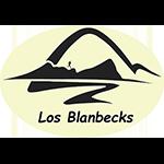 Los Blanbecks
