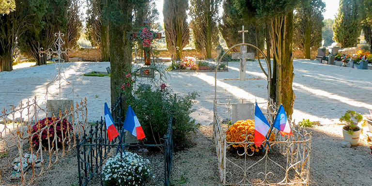commemoration-11-nov-2020-5-384